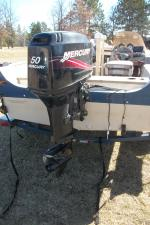 steve gulbranson estate auction sale, Fish Finder