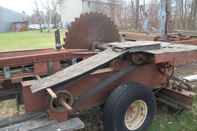 Tom Sorenson Auction | Heavy Equipment Auction